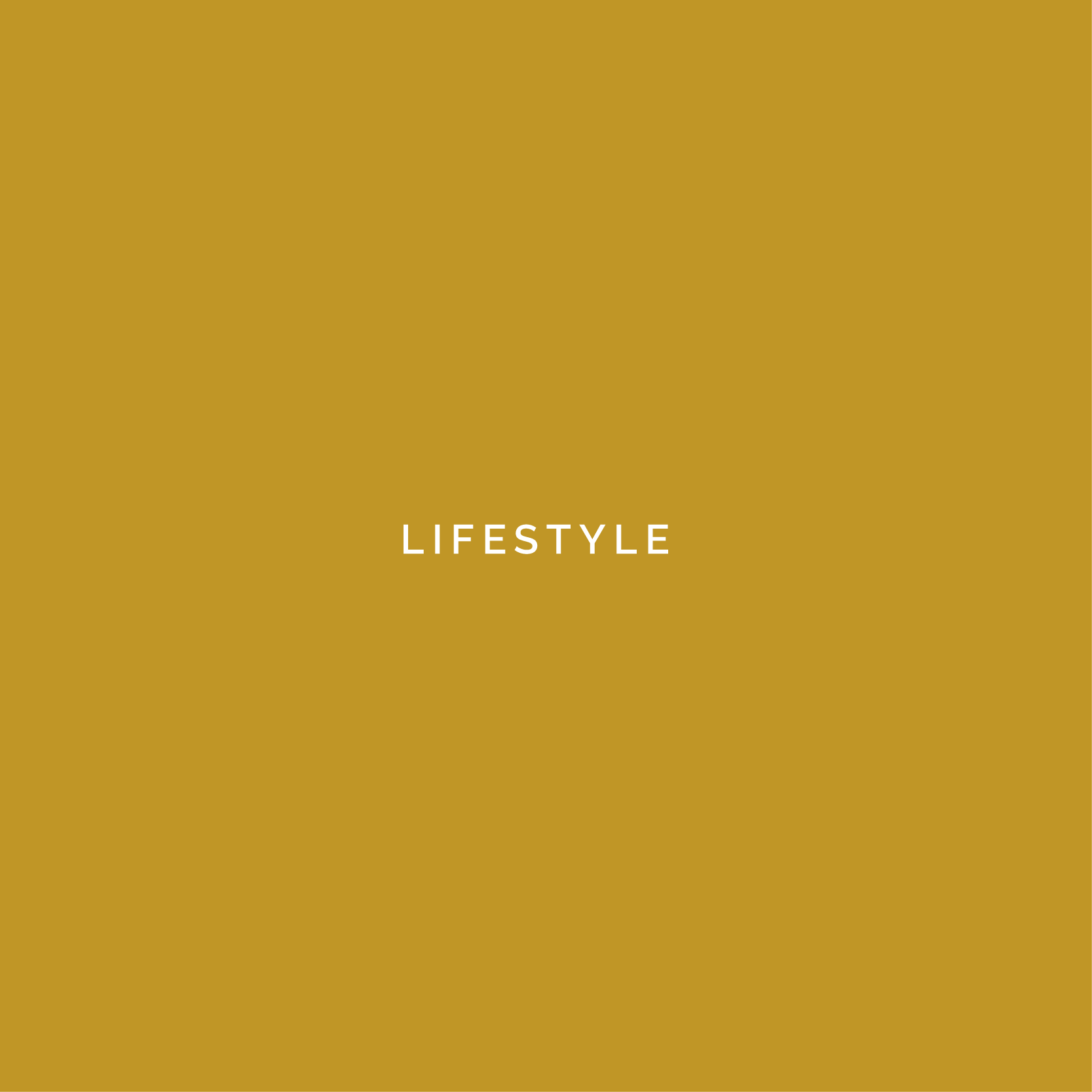 lifestyle-01