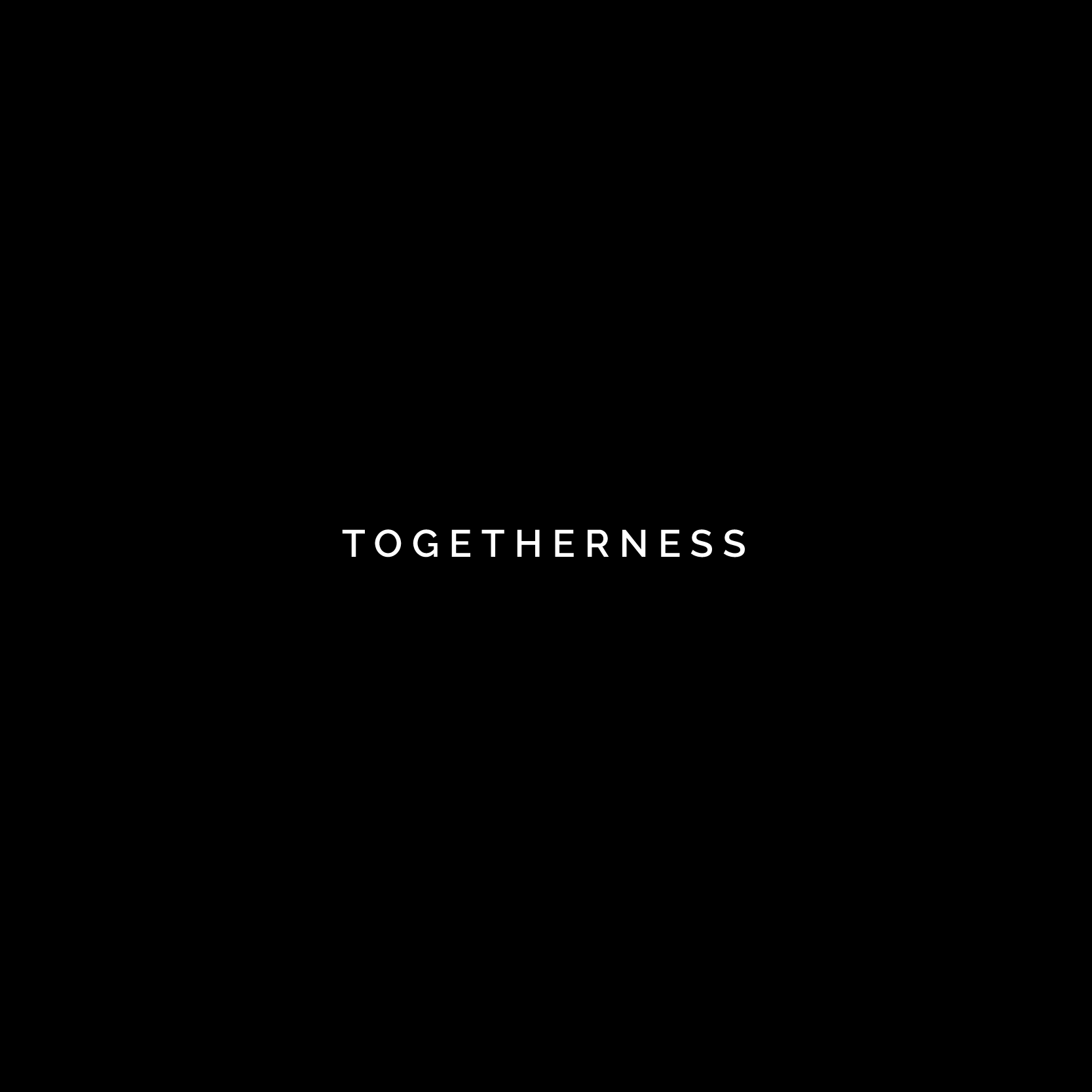 togetherness2-01
