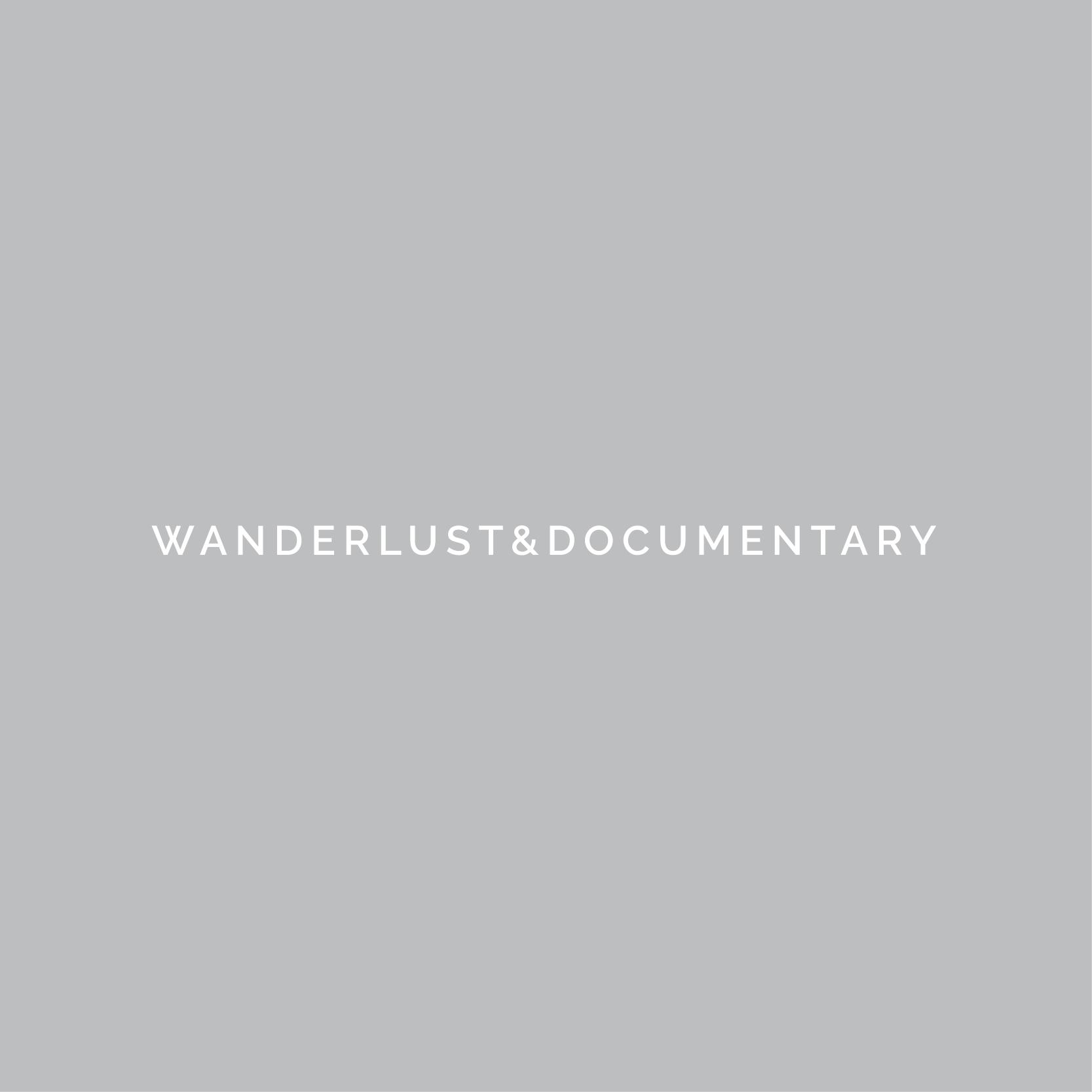 wand-03