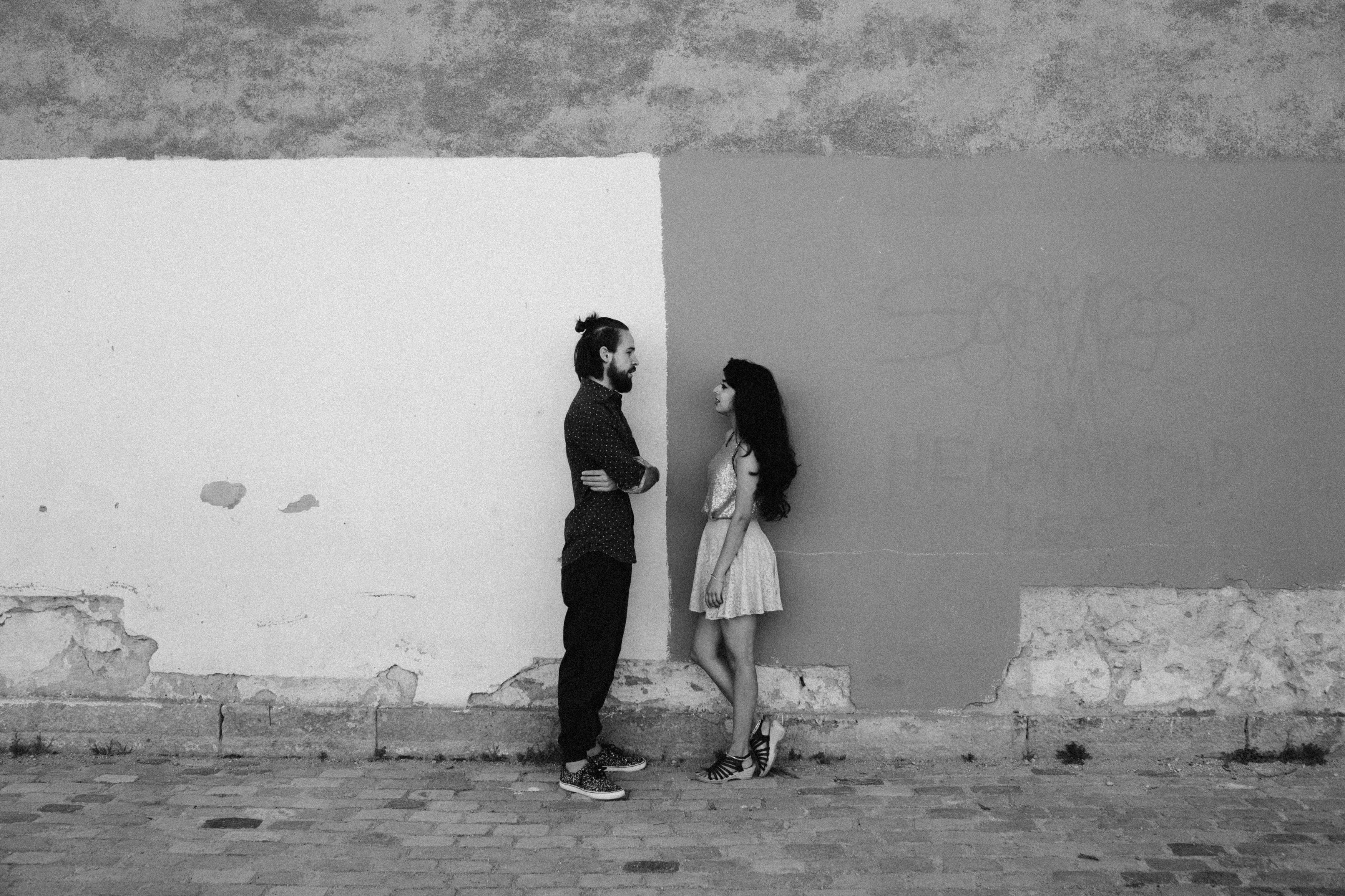 Riti+Sebastian