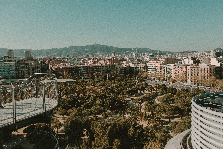 riti &sebastian Barcelona15